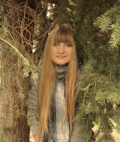 Анна Задворнова, 21 апреля , Саратов, id58951053