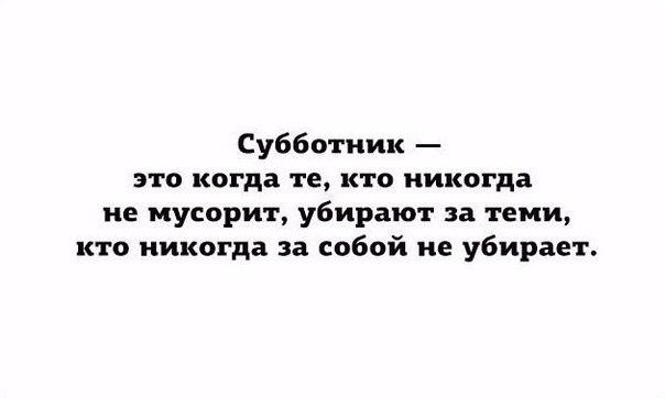 MSjOYqBNHmc.jpg