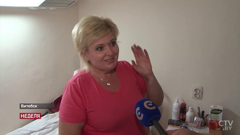 Коррупция, отсутствие ремонта, вечные очереди и другие проблемы белорусского здравоохранения
