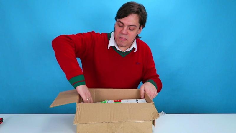 Подарки для клиентов турагентства: базовый набор