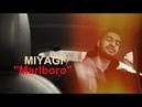 MiyaGi Marlboro Премьера 2019 Funny Video Full HD