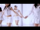 Клипы Японских Девушек. Morning Musume - Only you Another Dance Shot Ver PV