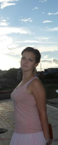 Анастасия Валерьевна, 12 февраля , Москва, id222133261