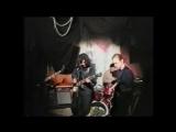 Наша музыка (2003 г.) - 10 лет ТРК ЦАРСКОЕ СЕЛО