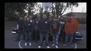 Big Mister ft Big Tone x Northern Cali Ambitions official video ft Benny Tarantino Kassandra Rose