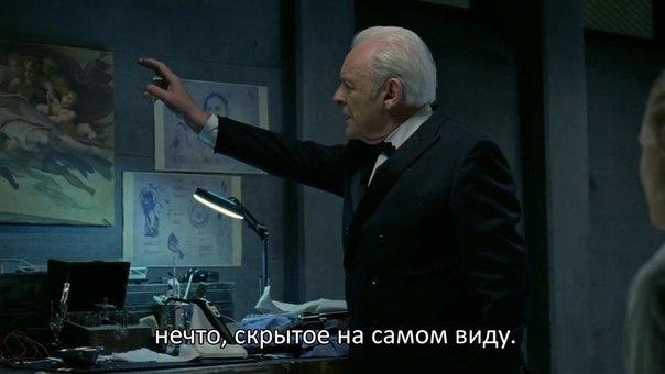 Фото №456281672 со страницы Алексея Юркова