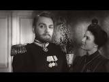 Три сестры (1964) - драма, реж. Самсон Самсонов