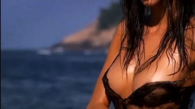 Matvey Emerson - Alex Hook Feat. Rene - Paradise (Hot Girls)