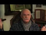 Stan Михалков опускает Катю Клэп и других блогеров в Бесогон ТВ