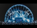 Get in the mood for SONUS 2018