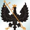 Учнівське самоврядування Чернігівщини