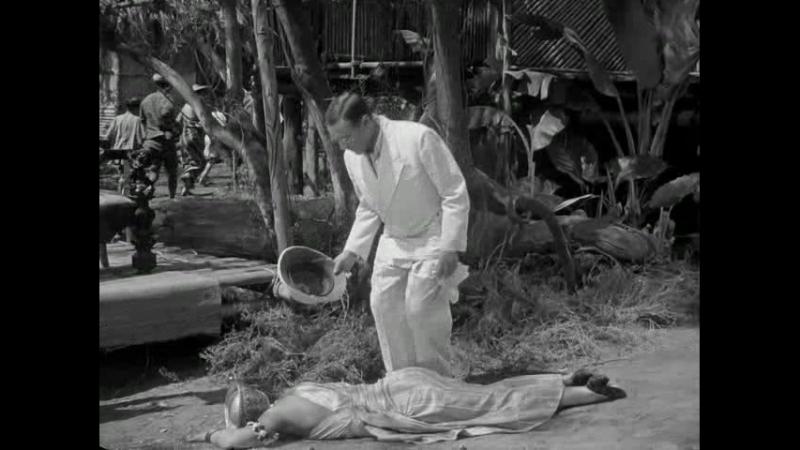 Mr. Moto Takes a Chance (1938) Peter Lorre