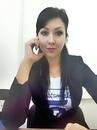 Виктория Терещенко фото #16