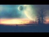 Lauge &amp Baba Gnohm - Fields Of Light