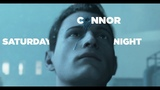 Connor - Say Amen (Saturday Night) by Panic! At The Disco Detroit Become Human GMV