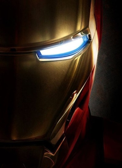 Iron Man, 9 августа , Санкт-Петербург, id210839733