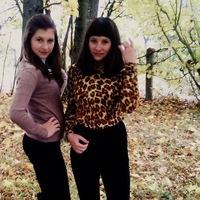 Елизавета Солдак, 12 апреля , Борисов, id145102206