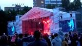 НЕ ХВАТАЕТ. Стас Пьеха в Ижевске на Центральной площади