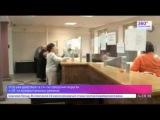 Новости Балашихи на телеканале 360° Подмосковье 14.07.2014