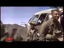 Все это, брат, Афган Пограничники в Афганистане