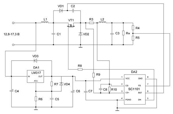 Программа позволяет проводить моделирование динамики электромагнитных полей, заполненных диэлектриком...