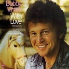 Bobby Vinton альбом With Love