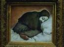 Избранница Царицы Небесной Скимонахиня Макария