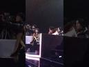 Dimash at Super Vocal's rehearsal | Hunan TV [fancam]