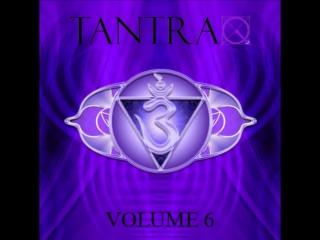 Tantra Q 6
