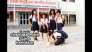Chahuga Main Tujhe Hardam cute Kids Love Story Divyansh ishu Mk studio