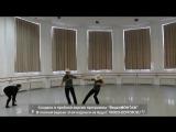 Танцы Денисова Н.