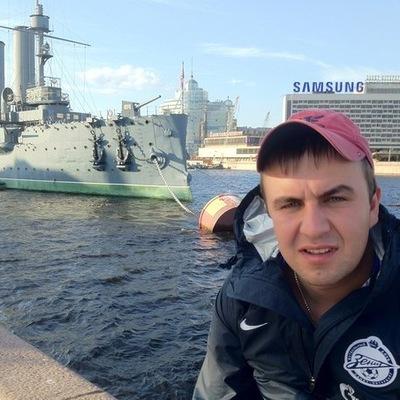 Ramzan Zaripov, 7 ноября , Москва, id1539228