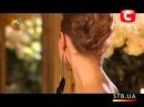 Стоит ли меняться ради любимого - Все буде добре - Выпуск 17 - 30.07.2012