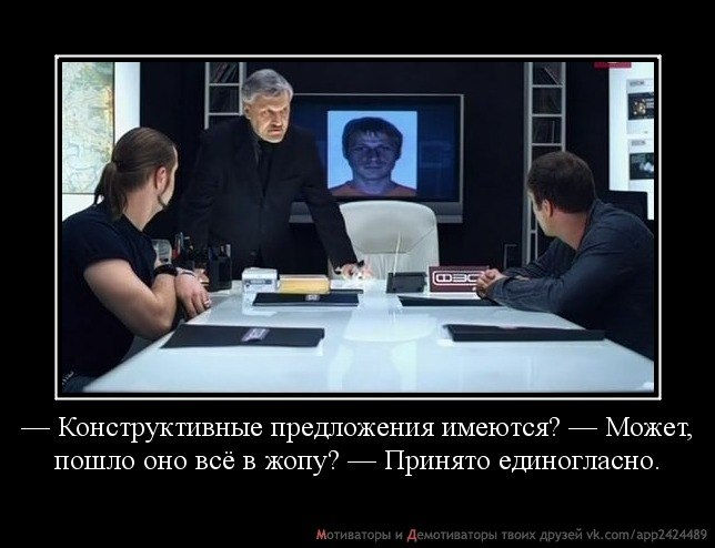 http://cs407829.vk.me/v407829539/6df8/kcemRekPJEg.jpg
