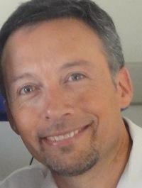 Peter Guerrero, 23 мая 1992, Самара, id212133259
