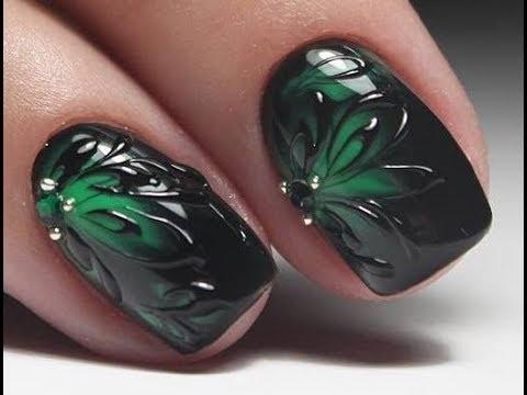Top 10 Amazing Nail Art Designs✔New Nail Art Tutorial Compilation (BeautyIdeas Nail Art)
