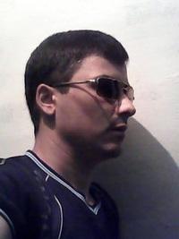Manuchehr Ashurov, 11 ноября 1988, Нижний Тагил, id190161866