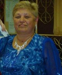 Евгения Коренева, 23 мая 1952, Пермь, id192352516