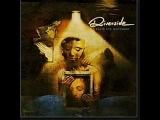 Riverside - Rapid Eye Movement (cut)