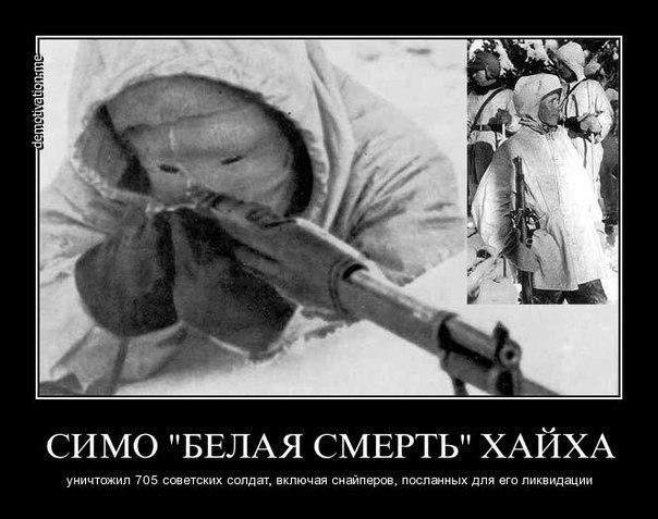 Полностью исключать отправку миротворцев в Украину не стоит, - глава МИД Финляндии - Цензор.НЕТ 8012