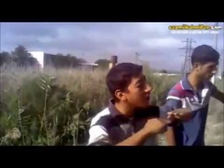 Azeri repin krali [vk.com/mehelle]