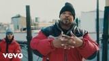 Method Man &amp Snoop Dogg - Eastside ft. Intel