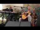 Оргия праведников - Софрино, фестиваль Платформа - 78-ой (07.07.2018)
