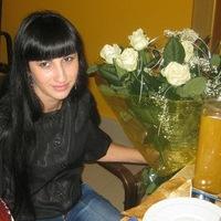 Анжелика Малхасьян, 16 сентября 1987, Сочи, id177442344