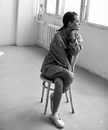 Ирина Воротынцева фото #36