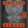 NOMADS MCC Мотоклуб