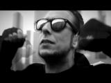F.P.G feat. Чача Иванов, Илья Чёрт, КняZz -Там, Где Ты Есть
