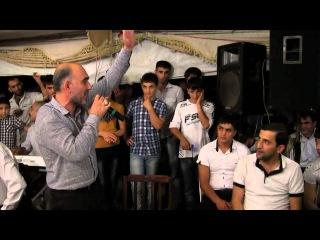 Meyxana 2013-Ala bura Celilabaddi-Perviz Bulbule,Elshen Xezer,Resad Dagli