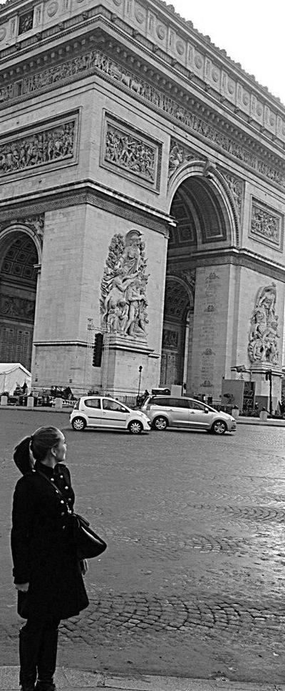 Наталия Густова, 23 марта 1979, Москва, id35909354