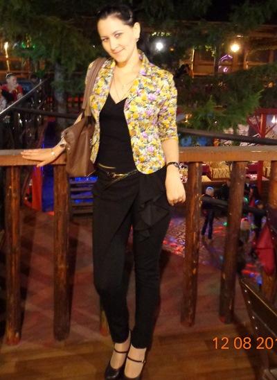 Елизавета Гайнатулина, 8 марта , Улан-Удэ, id119732659